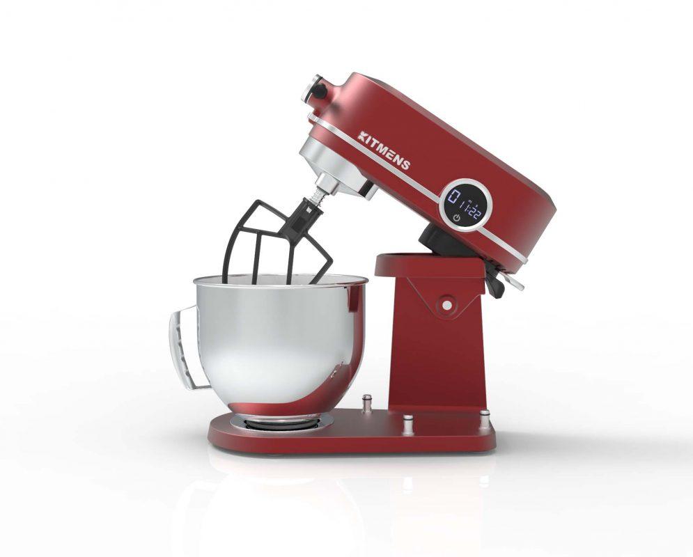 tips-membeli-stand-mixer